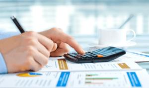 Prepaid Expenses Balance Sheet