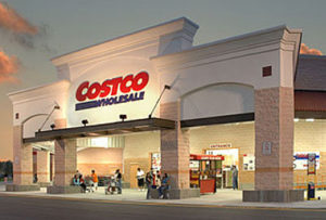 Miami Bookkeeper Costco