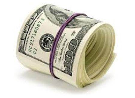 Startup Business Cashflow